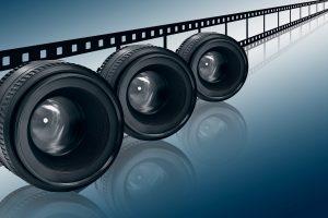 Instagram Video Marketing Tips For Video Creators