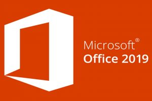 Mac Users Should Be Excited About MS Office 2019