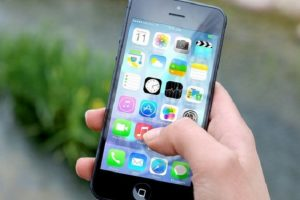 Mobile Apps For Being Tech-Savvy With Managing Finances
