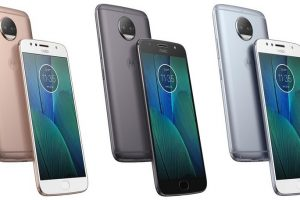 Motorola Mobile on No Cost EMI this Christmas