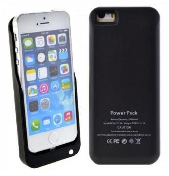 Nibble Portable Power bank