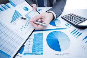 Purchasing Tax Software for your Business