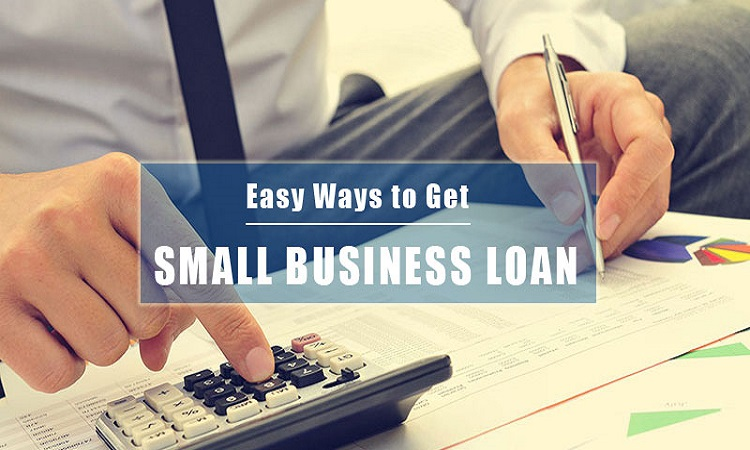 Small Loans In India - A Revolutionary Idea To Suit Instant Cash Requirements
