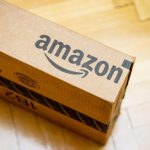 Starting Amazon FBA Business