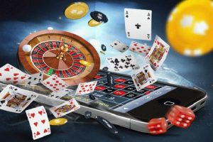 Tips To Help You Win At Online Casino Games
