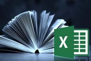Tips To Learn Excel Quickly