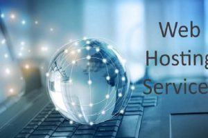 Top Green Web Hosting Platforms