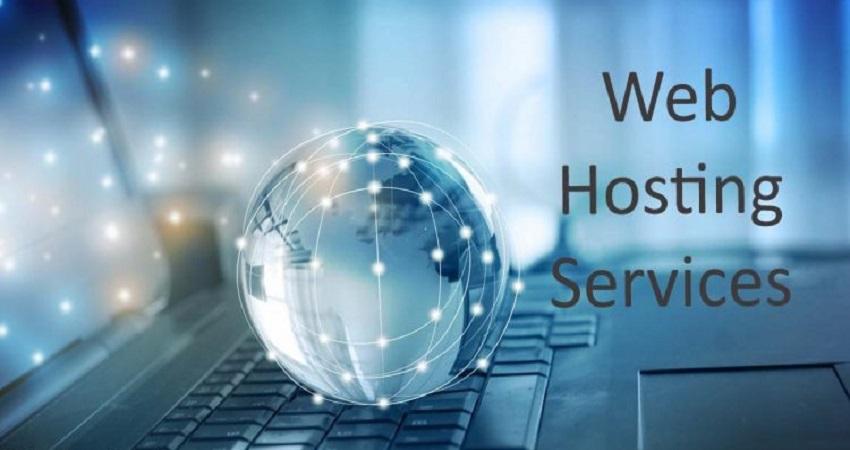 Top Green Web Hosting Platforms