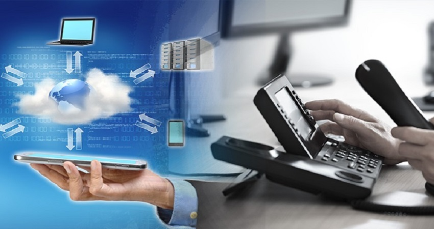 What Is Virtual Pbx And Why It's Important To Have For Businesses