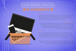 Which Enterprise E-Commerce Platform Is Best - Shopify Plus OR Magento EE