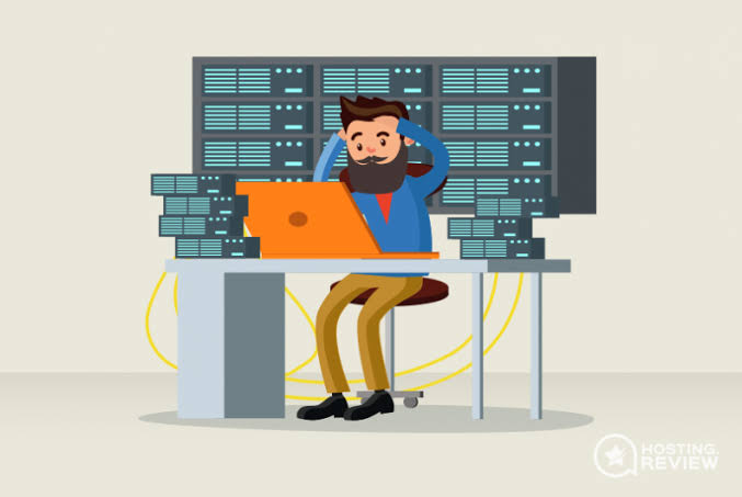 5 Main Benefits Of Choosing The Managed Dedicated Server Hosting