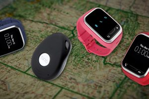 5 Things To Consider The GPS Tracker For Daily Activities