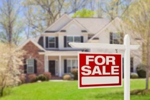 5 Tips On How To Value Your Property Accurately
