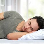 6 Tips To Have Better Sleep Quality