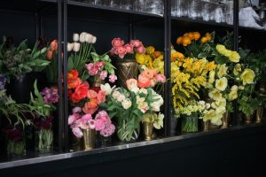 Best Online Store To Send Flowers To China