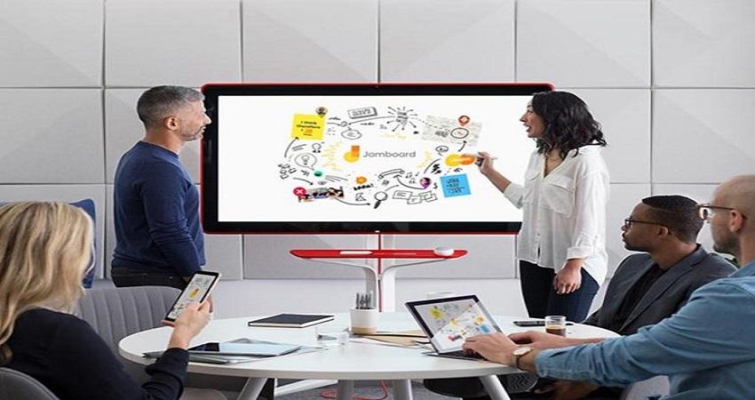 Choosing Reasonable Brand Whеn Buying 4k Projector
