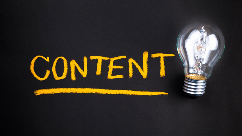 Content Marketing: Everything You Need To Know