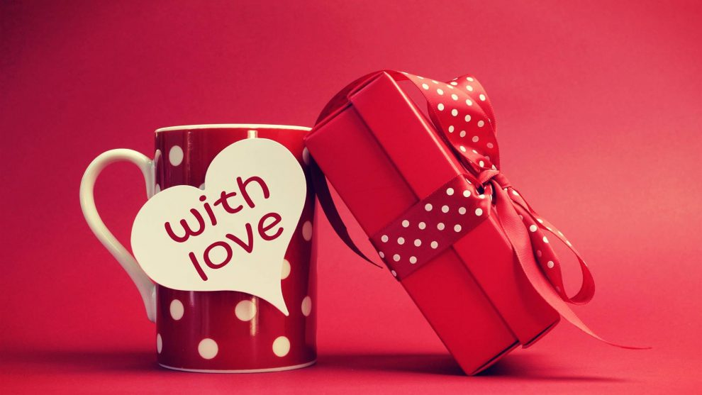 Effective Valentine's Day Gifts Ideas For Him