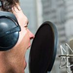 Essential Tips On How To Become A Voice Actor