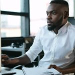 How Software Development Can Improve Business Success