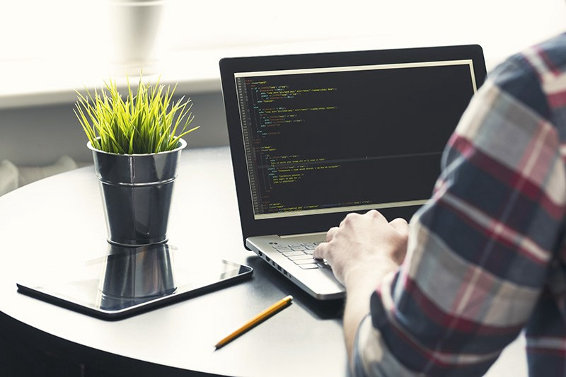 How Software Development Can Improve Business Success