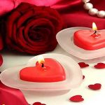 Ideas To Enjoy Valentine's Day With Your Loving Partner