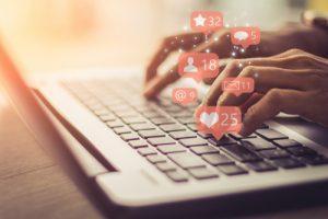Online Social Media Marketing Courses