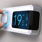 Smart Devices: How Do Hi-Tech Products Make Our Lives Easy And Comfortable