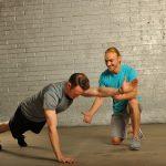 The Best Corrective Exercise Training Program