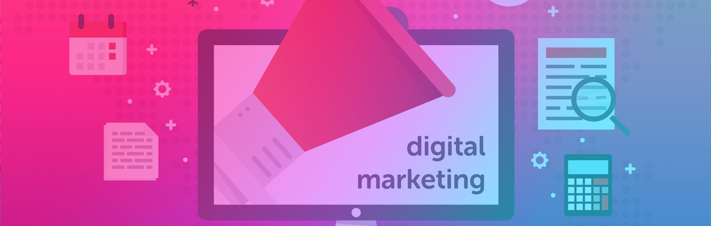 The Challenge Of Digital Marketing Agency In Indonesia