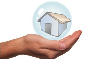Tips To Consider Before Taking A Home Loan