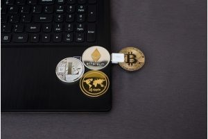 Trade Cryptocurrencies Professionally