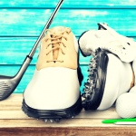 Why Wearing Comfortable Golf Shoes Can Give You A Great Round
