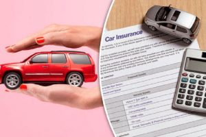 10 Tips To Save On Car Insurance Premium In 2019