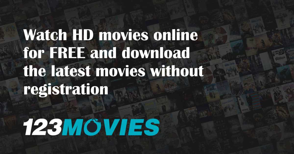 Best Movie Streaming And Downloading Site In 2019 Techicy