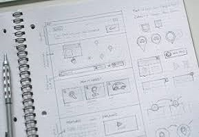 5 Common Mistakes UI/UX Designers Should Avoid In 2019