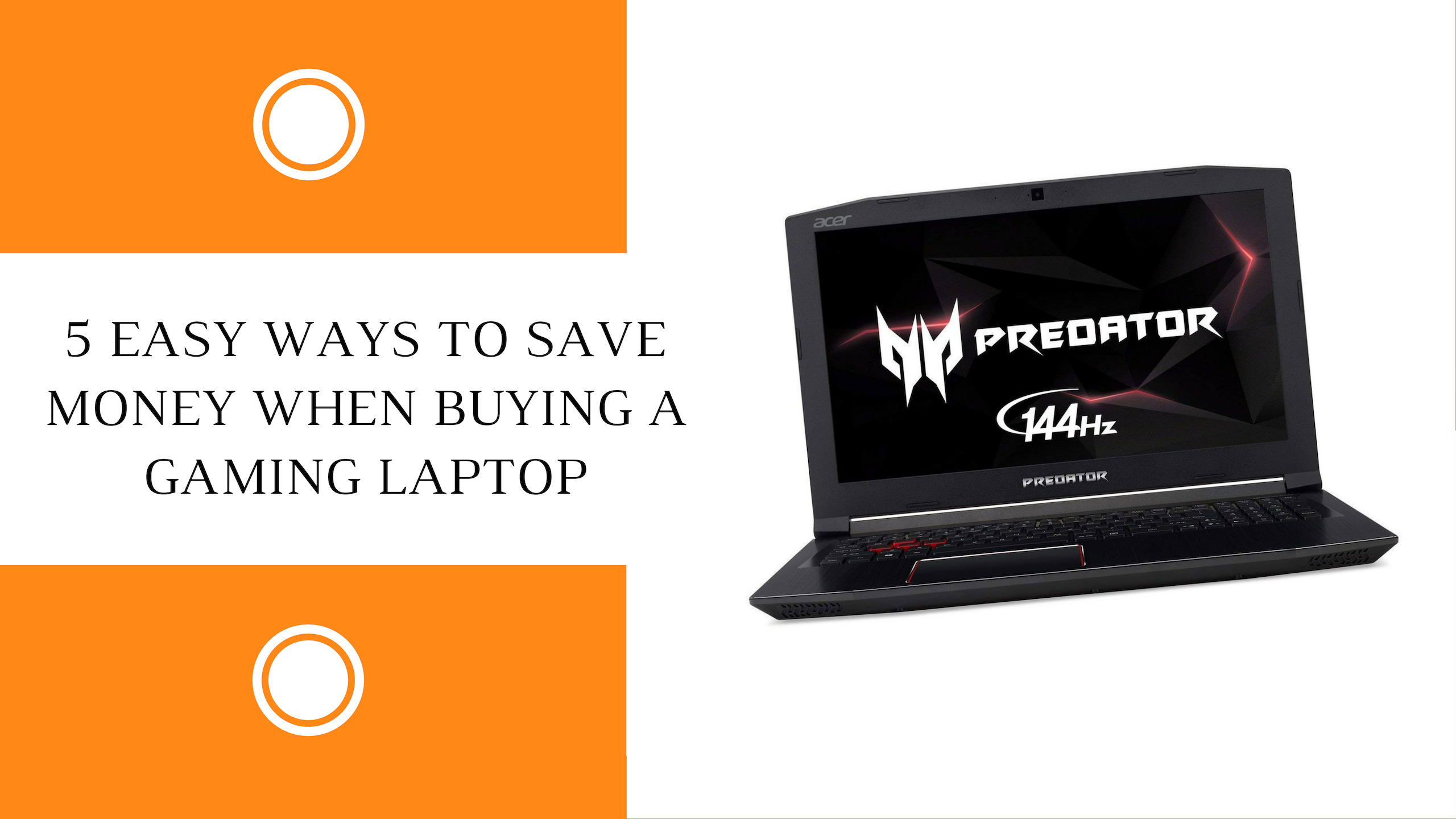 https://www.techicy.com/5-easy-ways-to-save-money-when-buying-a-gaming-laptop.html