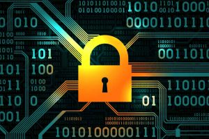 6 Top Rated And Free Antivirus Tools