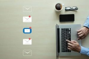 Best Fonts for Email Marketing