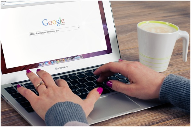 Boost Your Google Rank in 2019