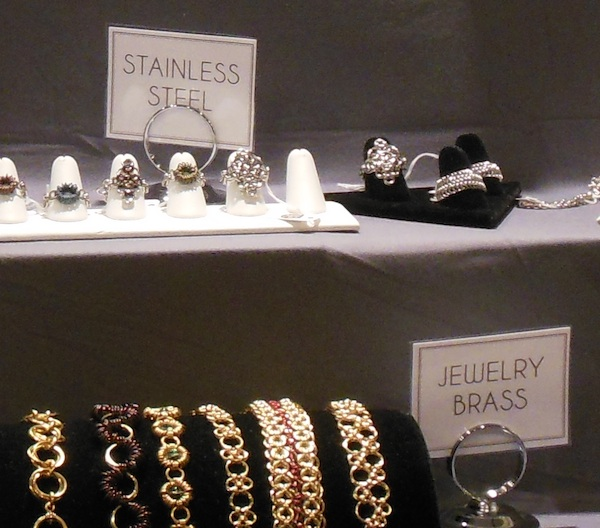Boost Your Jewellery Business