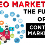 Check Out Why Video Marketing Is The Future Of Content Marketing
