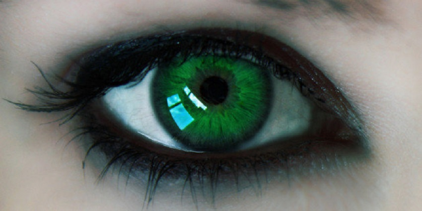 Conquering The Green-Eyed Monster In You: Steps To Identify And Overcome Jealousy