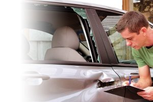 Endorsement In Car Insurance - Change The Scope Of Your Existing Policy