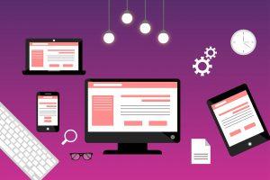 Fix Common Mistakes Website Development