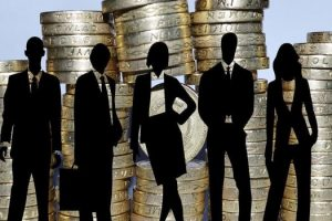 How Can Advance Salary Loans Help You