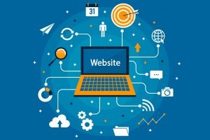 How to promote your website as a marketing tool