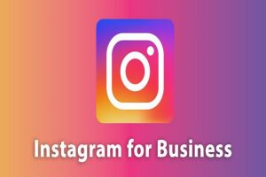 Instagram For Businessv