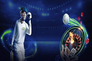 Online Live-Betting Sports Games You Should Try