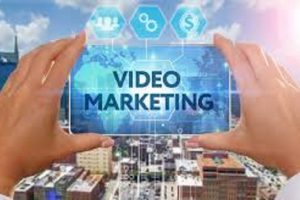 Online Video Marketing Strategies To Do In 2019